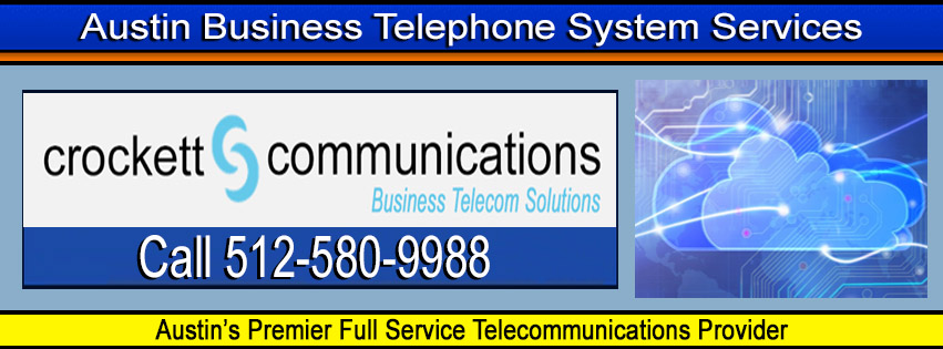 Providing small business telephone syetms and services including VoIP and cloud hosting, installation and repair.