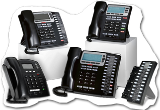 Austin phone system services all phone system manufacturers such as Samsung, Nortel, Norstar, AllWorx, XBlue, Meridian, Comdial, Avaya Partner, Inter-Tel, Vodavi, Toshiba, Vertical, Panasonic, NEC DSX.