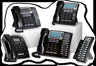 Austin phone system services all phone system manufacturers such as Samsung, Nortel, Norstar, AllWorx, XBlue, Meridian, Comdial, Avaya Partner, Inter-Tel, Vodavi, Toshiba, Vertical, Panasonic, NEC DSX.
